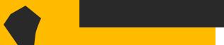 logo-colors-min